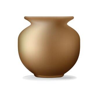 Disegno della ceramica