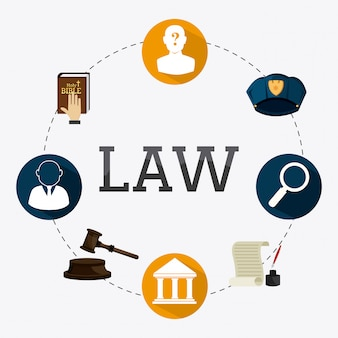 Disegno di legge