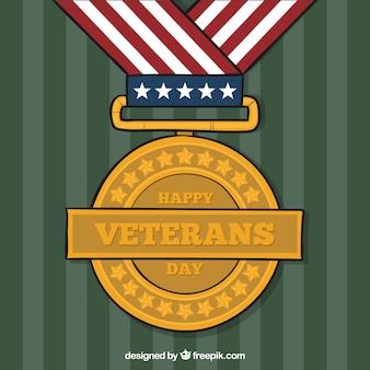Militare foto e vettori gratis - Papaveri e veterani giorno di papaveri e veterani ...