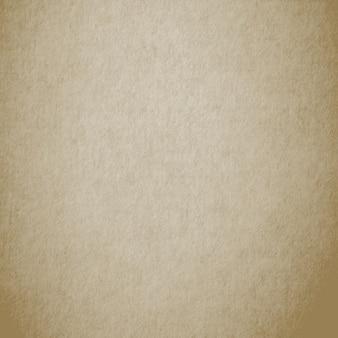 Disegno di sfondo Tessuto