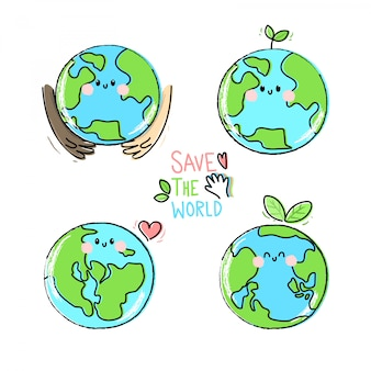 Disegno salva la collezione mondiale