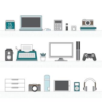 Dispositivi