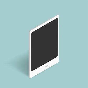 Dispositivo digitale