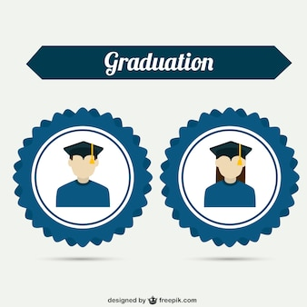 Distintivi universitari