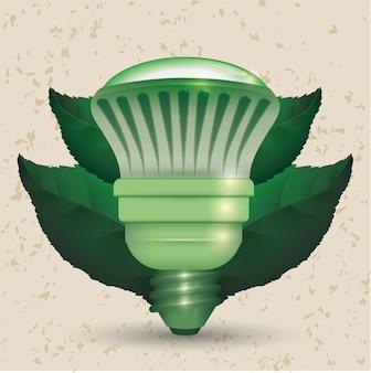 Diventa un design ecologico