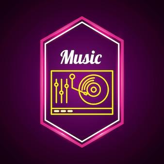 Divertente musica classica