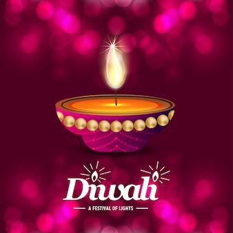 Diwali sfondo