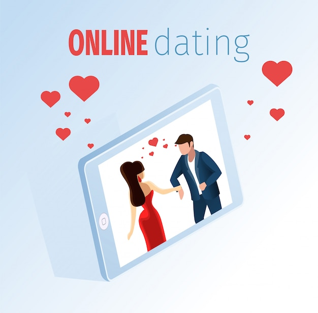 siti di dating pagine di destinazione