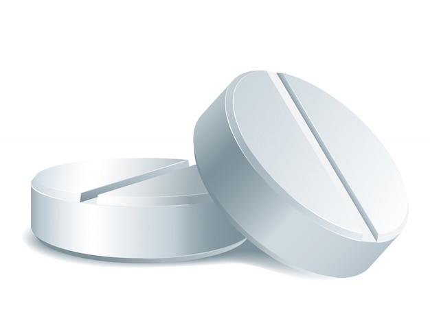 Due pillole
