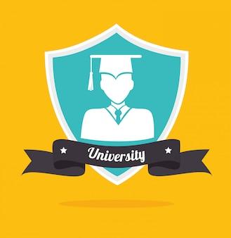 Educazione accademica ed elearning