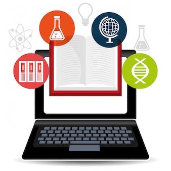 Educazione elettronica o e-learning