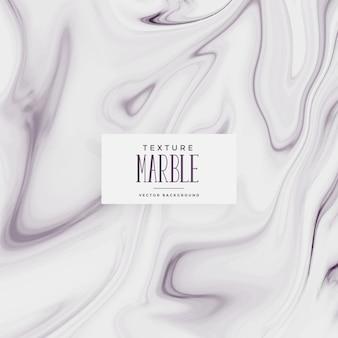 Elegante design di sfondo trama di marmo