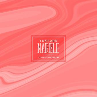 Elegante marmo liquido texture di sfondo