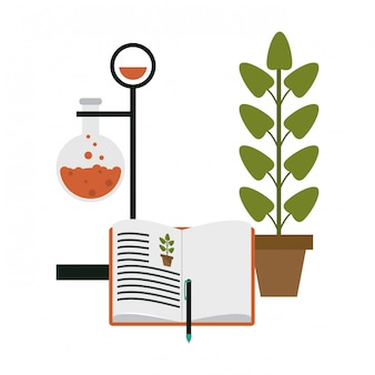 Esperimenti scientifici e indagini