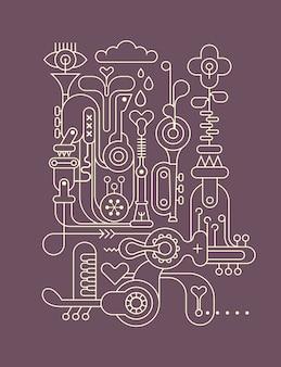 Fabbrica di musica