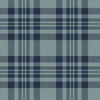 Fantasia scozzese a quadri