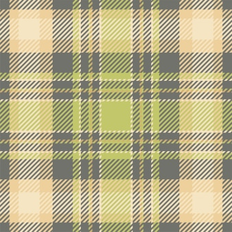 Fantasia scozzese scozzese senza cuciture. sfondo retrò. quadrato di colore vintage check geometrico.