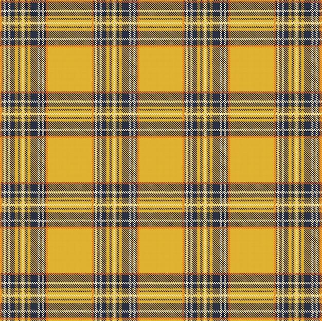 Fantasia scozzese scozzese