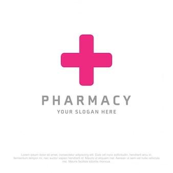 Farmacia inoltre logo