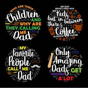 Father day saying and quote