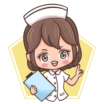 Female_nurse