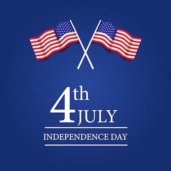 Festa dell'indipendenza americana