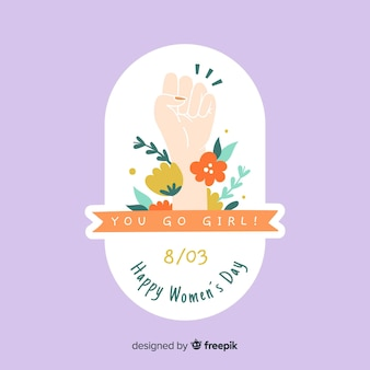 Festa della donna