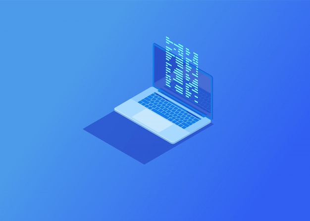 Filecloud dati di archiviazione e sincronizzazione dei dispositivi