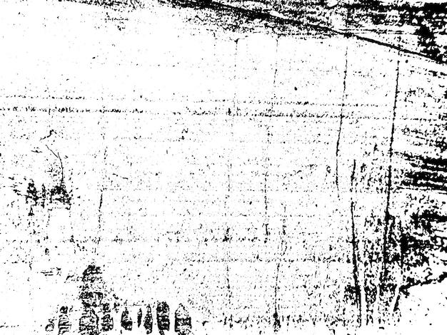 Fondo astratto di struttura della superficie del grunge di vettore.