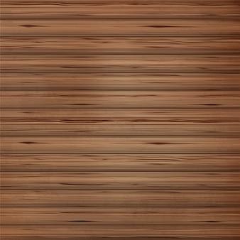 Fondo di legno della plancia