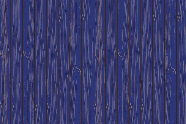 Fondo di legno di colore della pittura di struttura