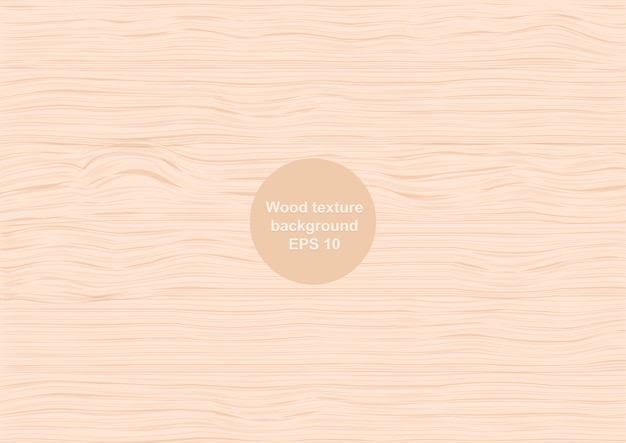Fondo di legno di progettazione di struttura della natura