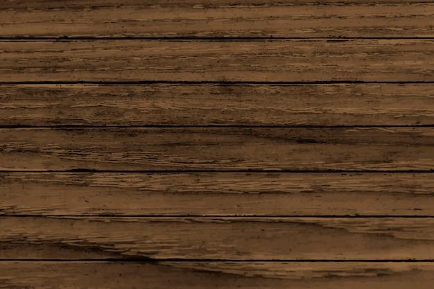 Fondo in legno marrone