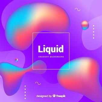 Fondo liquido