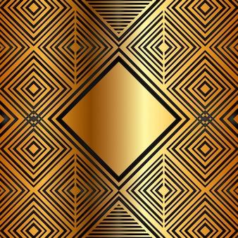 Fondo oro