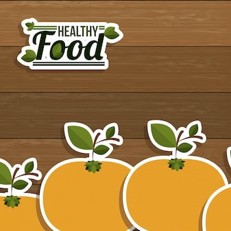 Food design sano