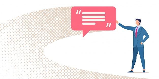 Formazione aziendale, marketing nel concetto di rete sociale