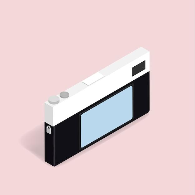 Fotocamera posteriore
