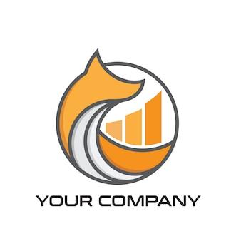 Fox investment logo