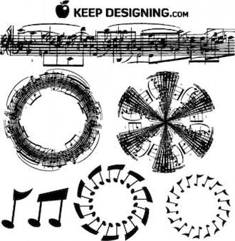 Free_musical_note_vectors_keepdesigning
