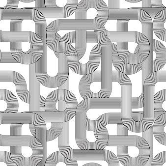 Geometrico astratto