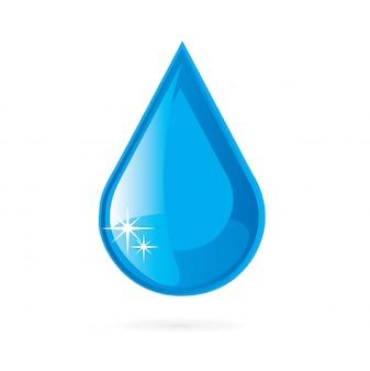 Giornata d'acqua