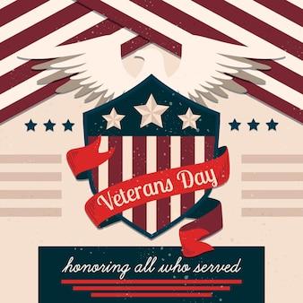 Giornata dei veterani vintage