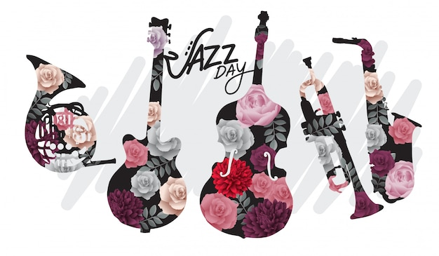 Giornata internazionale del jazz