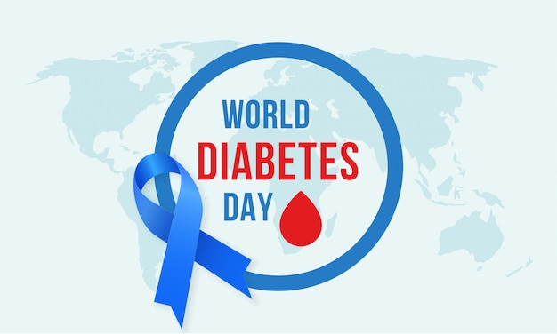 Giornata mondiale del diabete