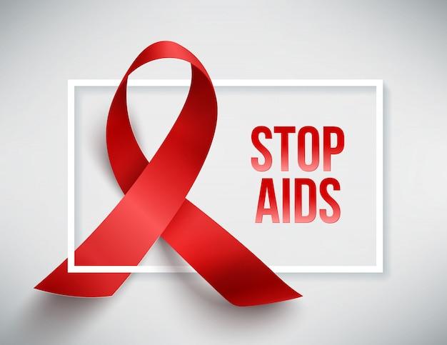 Giornata mondiale dell'aids
