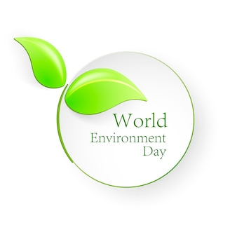 Giornata mondiale per l'ambiente