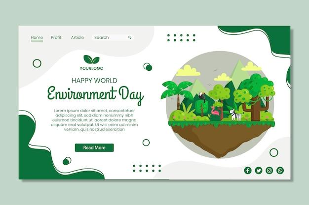 Giorno dell'ambiente