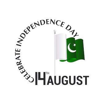 Giorno dell'indipendenza del pakistan