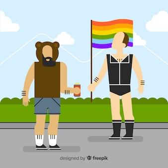 Giorno dell'orgoglio